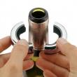 Pierścień na butelkę WMF ProWine 0655796040