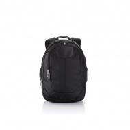 Plecak na laptop SWISS Outdoor XDDesign