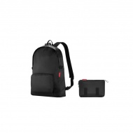 Plecak Reisenthel Mini Maxi Rucksack black
