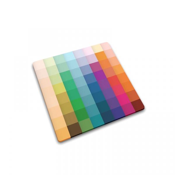 Podkładka kwadratowa Colour Blocks 30 x 30 cm Joseph Joseph 90074