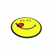 Podkładka na stół 30 cm Zak! Design Smiley