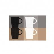 Podkładka na stół Kela Cups