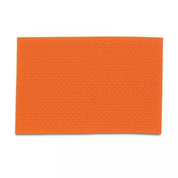 Podkładka na stół Kela Plato pomarańczowy KE-11367