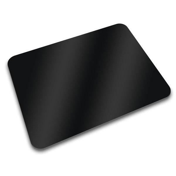 Podkładka prostokątna 30x40 Joseph Joseph czarna BLAC012AS