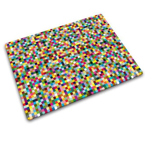 Podkładka prostokątna 30x40 Joseph Joseph Mini Mosaic MIMO012AS