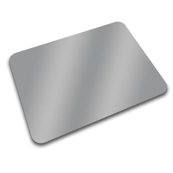 Podkładka prostokątna 30x40 Joseph Joseph srebrna SILVE012GB