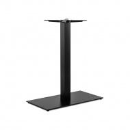 Podstawa do stołu Kokoon Design 88 cm