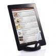 Podstawka pod tablet Chef XD-P261.171