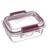 Pojemnik 0,35l Kilner Chill Cook Carry przeźroczysty