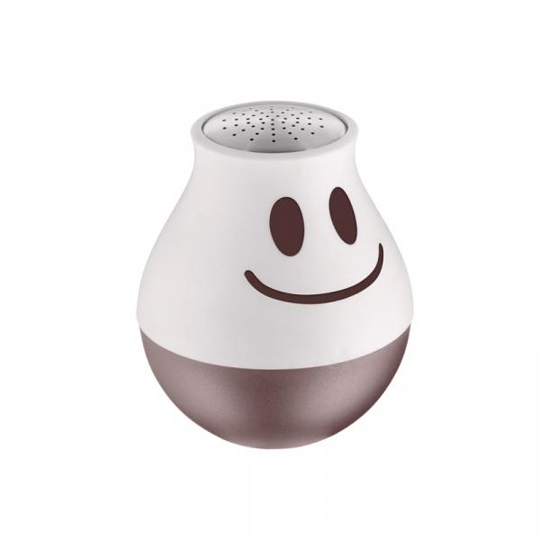 Pojemnik do czekolady/kakao WMF McChoc 1284466040