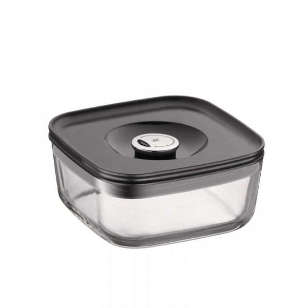 Pojemnik do przechowywania żywności 15 x 15 cm WMF Depot Fresh 0659936630