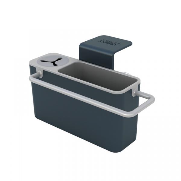Pojemnik do zlewu Sink Aid Joseph Joseph szary 85024