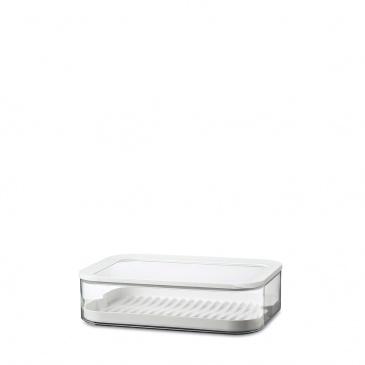 Pojemnik kuchenny duży XXL z deską Modula 106933530600