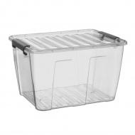 POJEMNIK HOME BOX 15L -PT 2241