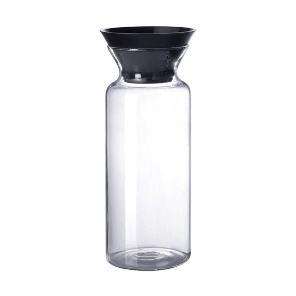 Pojemnik kuchenny do przechowywania 1400 ml PO: czarny P725