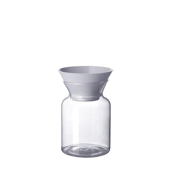 Pojemnik kuchenny do przechowywania 650 ml PO: biały P720