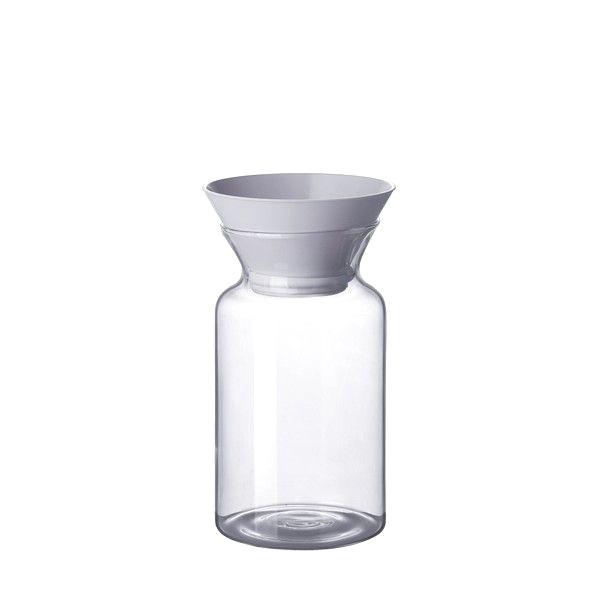 Pojemnik kuchenny do przechowywania 800 ml PO: biały P721