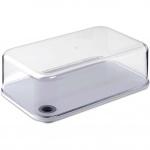 Pojemnik kuchenny duży z deską Modula 106972042500