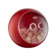 Pojemnik kuchenny Wesco SpacyBall beżowy W-223201-23