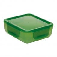 Pojemnik na lunch 0,7 l Aladdin zielony