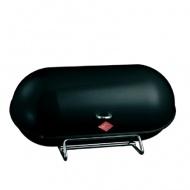 Pojemnik na pieczywo Breadboy Wesco czarny