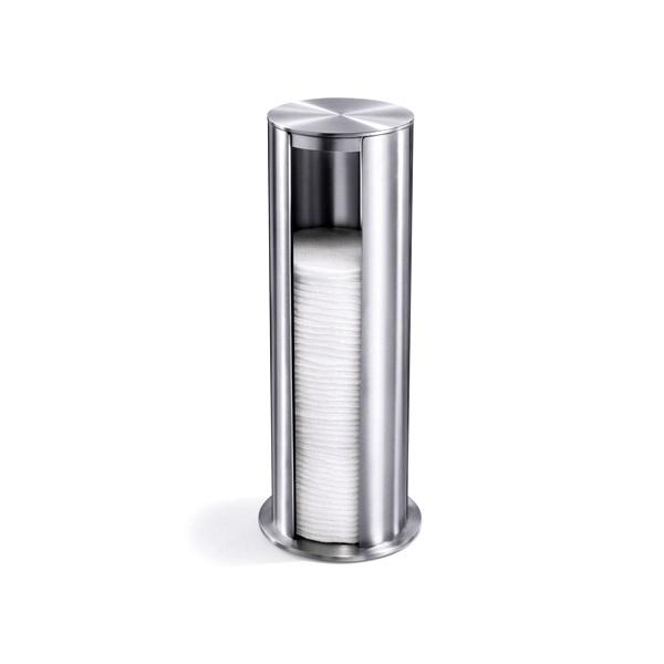 Pojemnik na płatki kosmetyczne Zack Yara ZACK-40408