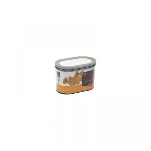 Pojemnik na produkty sypkie Curver GRAND CHEF 0,8 l  164807