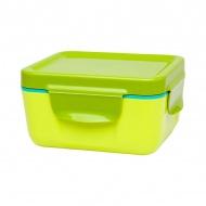 Pojemnik na żywność 0,47L Aladdin Fern zielony