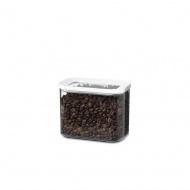 Pojemnik na żywność 1000ml Modula biały 106913030600