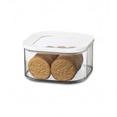 Pojemnik na żywność 1250ml Modula Square 106962030600