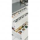 Pojemnik na żywność375ml Modula Mini 106921030600
