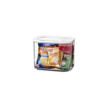 Pojemnik na żywność 4500ml Modula XL 106932030600