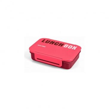 Pojemnik na żywność PROMIS TM98 Śniadaniówka, LunchBox