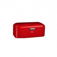 Pojemnik Wesco Grand czerwony