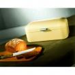 Pojemnik Wesco Grand szary W-235201-03