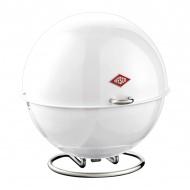 Pojemnik Wesco SuperBall biały