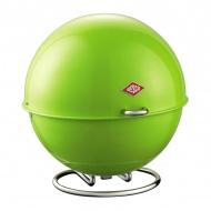 Pojemnik Wesco SuperBall zielony