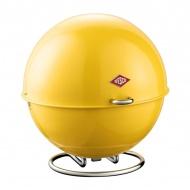 Pojemnik Wesco SuperBall żółty