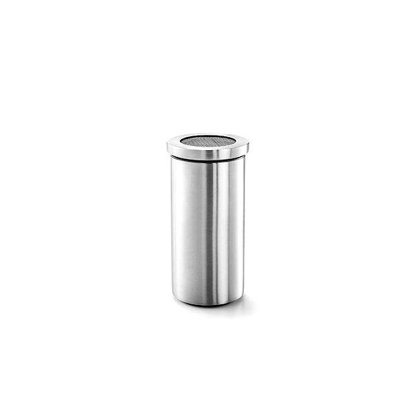 Pojemnik z sitkiem na cukier puder Zack Cera ZACK-24019