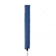 Pokrowiec na suszarkę 160x15x15cm Brabantia niebieski