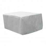 Pokrowiec przeciwdeszczowy - RIMINI - Innocenti 210x150x90
