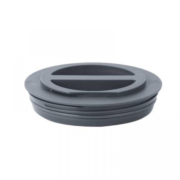 Pokrywka lub łącznik do pojemników Aladdin Bento AL-10-01270-002
