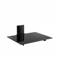 Półka pod TV SLIM STYLE AV SHELF PLUS