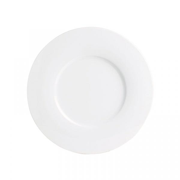 Półmisek 31 cm Kahla Diner KH-553432A90055C