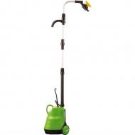 Pompa zanurzeniowa 250W Fieldmann zielona