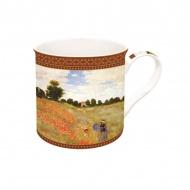 Porcelanowy kubek w opakowaniu 300ml Nuova R2S Art Masterpiece polana