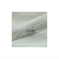 Powłoczka wewnętrzna do sofy pufy - kolor biały