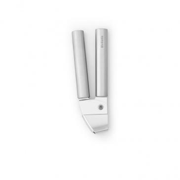 Praska wyciskacz do czosnku stalowy Profile 250309