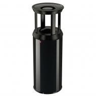 ProfiLine Safe Combi XL popielnica/kosz