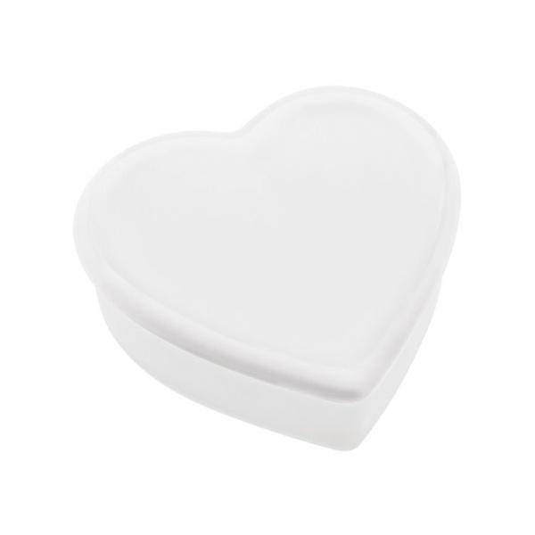 Pudełeczko na biżuterię Koziol Sissi białe KZ-5280525